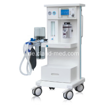 Top Medical Anesthesia Machine Tope Type